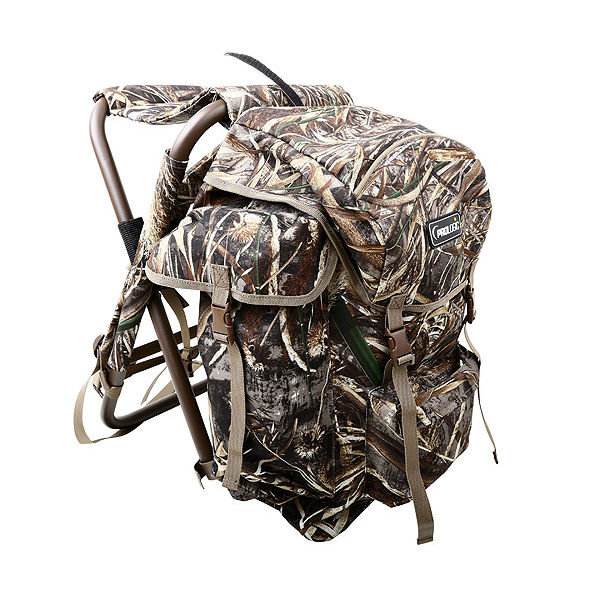 prologic-max5-stolica-sa-ruksakom