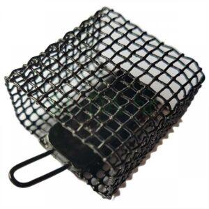 HC feeder hranilica kavez