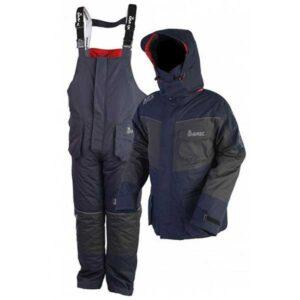 Imax arx-20 ice termo odijelo