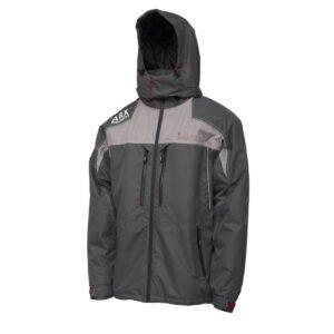 Imax arx termo jakna