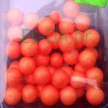 luna podizaci stiropor narancaste