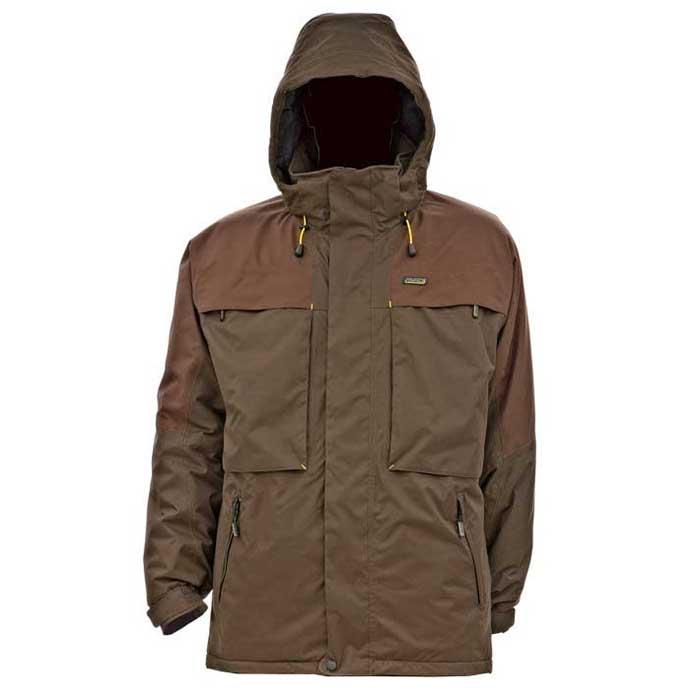 mad winter termo jakna 2