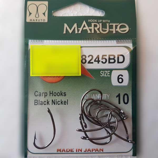 maruto 8245 udice 6