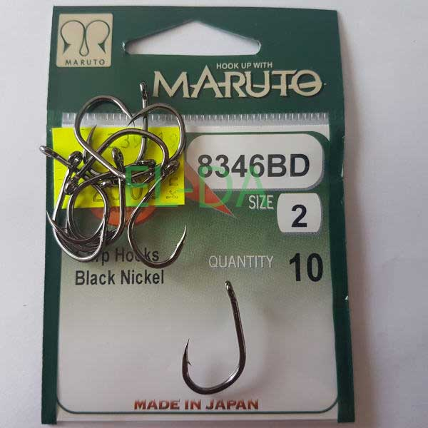 maruto 8346 udice 2