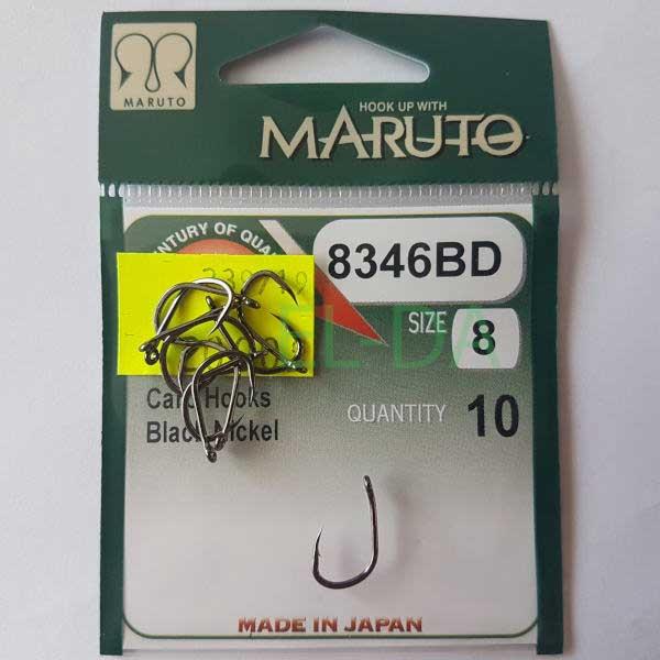 maruto 8346 udice 8