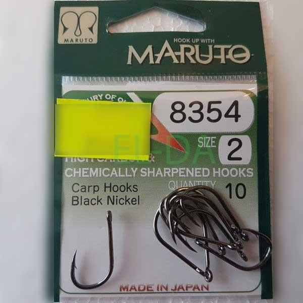 maruto 8354 udice 2
