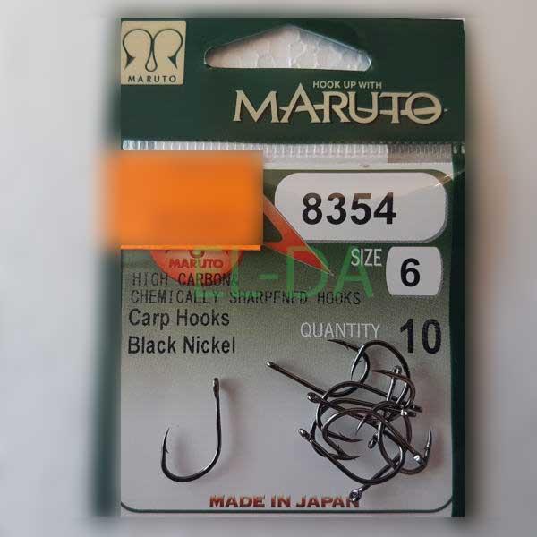 maruto 8354 udice 6