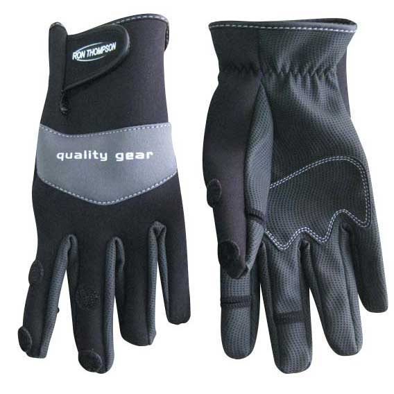 Ron thompson skinfit neoprenske rukavice