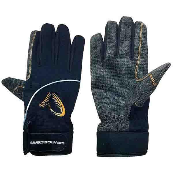 Savage gear shield zaštitne rukavice