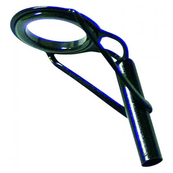 Titanium SFR vršna vodilica za štap