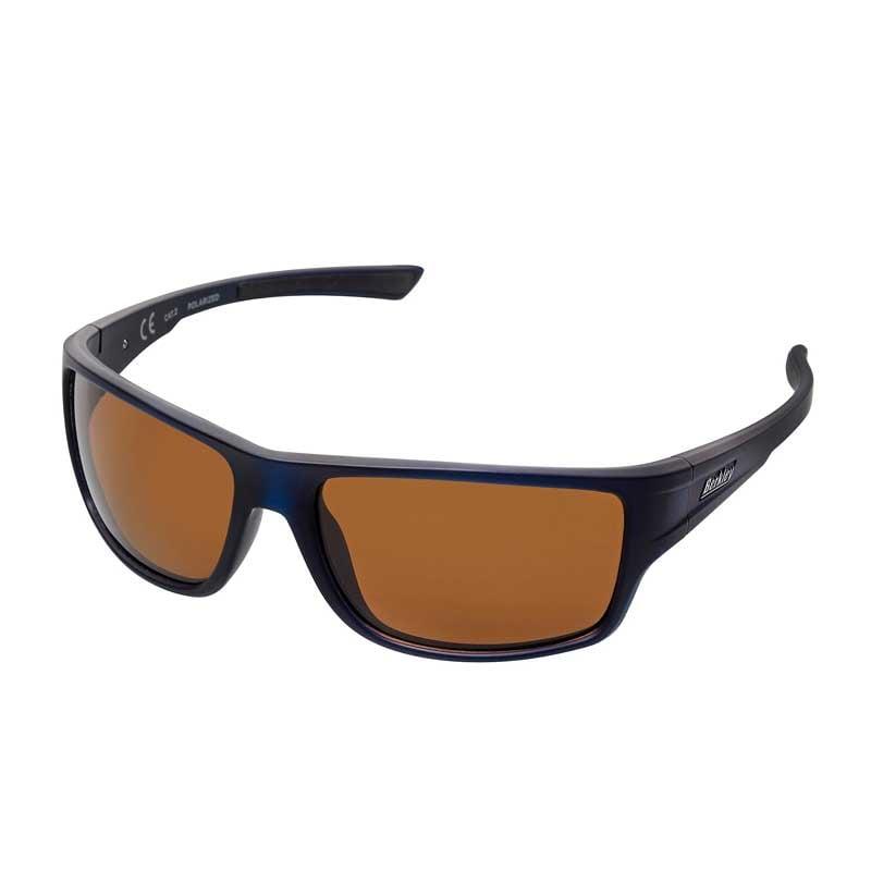 Berkley b11 polarizacijske naočale smeđe
