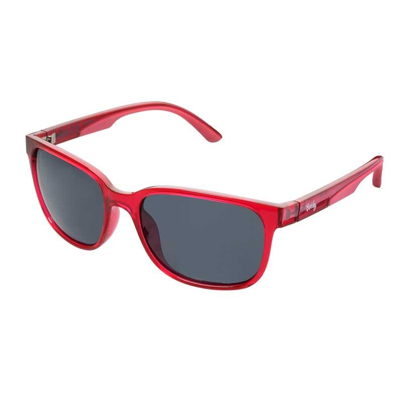 Berkley urbn polarizacijske naočale crvene