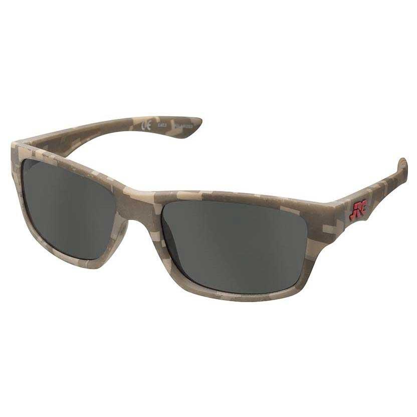 JRC stealth extreme polarizacijske naočale digi camo