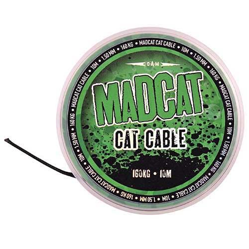 Madcat cat cable upredenica