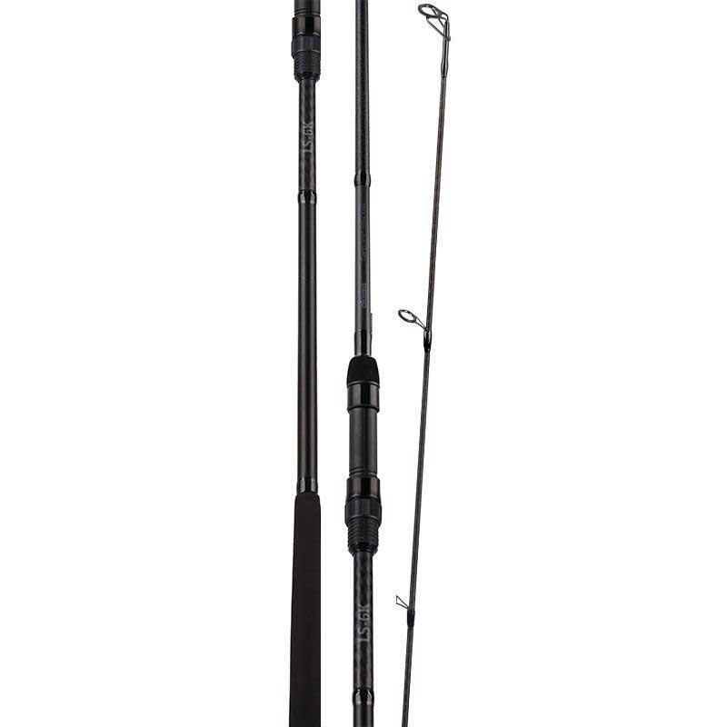 Okuma ls-6k carp štap 3