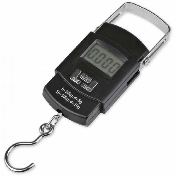 Wei heng digitalna vaga 50kg