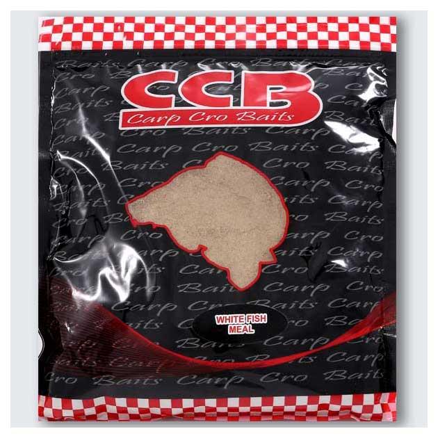 CCB riblje brašno bijela riba 1kg