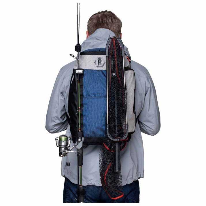 Rapala countdown backpack ruksak 1