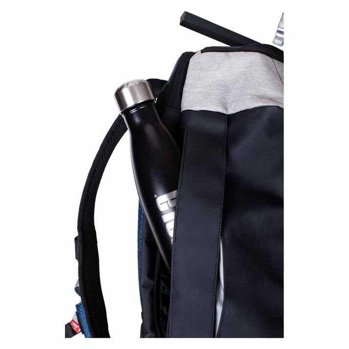 Rapala countdown backpack ruksak 2