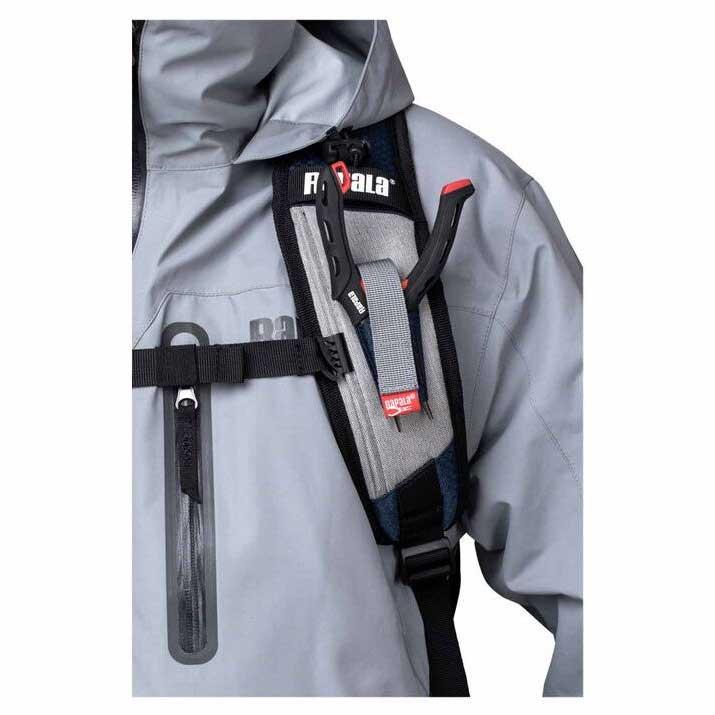 Rapala countdown backpack ruksak 4