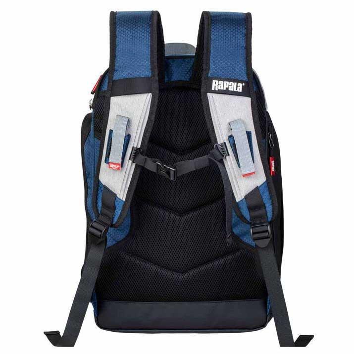 Rapala countdown backpack ruksak 6