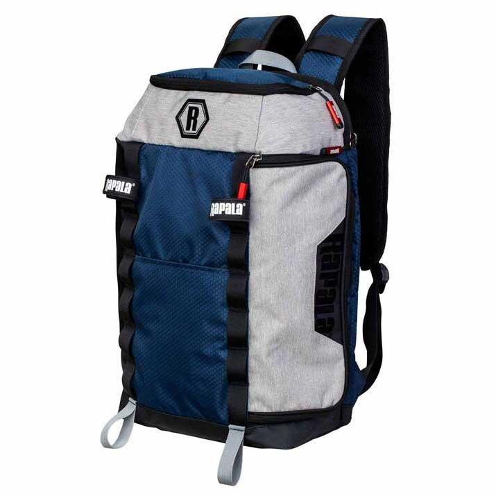 Rapala countdown backpack ruksak 7