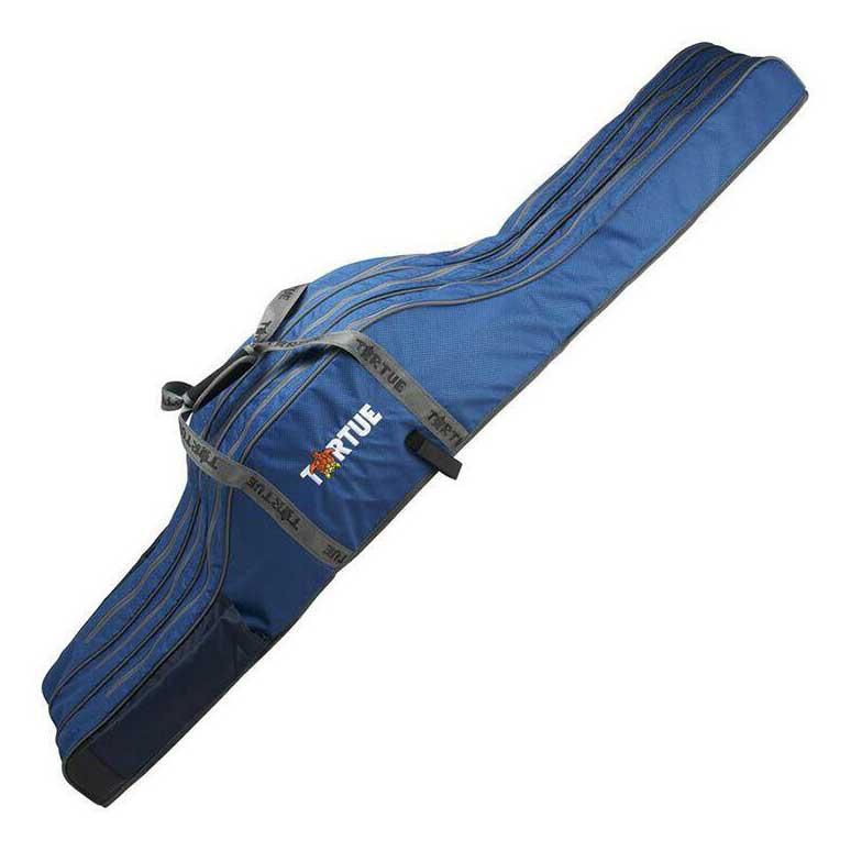 Tortue podstavljena surf futrola 3 štapa 160cm