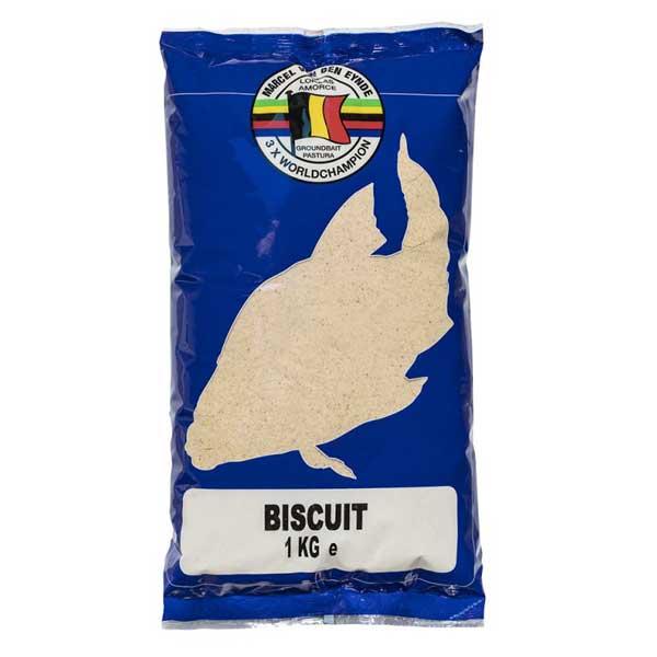 Van den eynde slatki biskvit aditiv za prihranu 1kg
