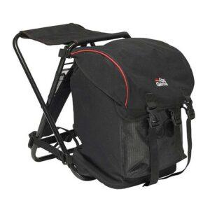 Abu garcia basic stolica sa ruksakom