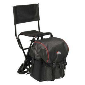 Abu garcia ruksack standard ruksak sa stolicom