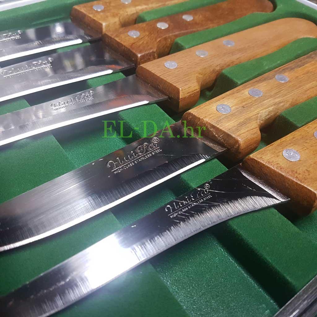 Sitra 5u1 noževi za kolinje 2